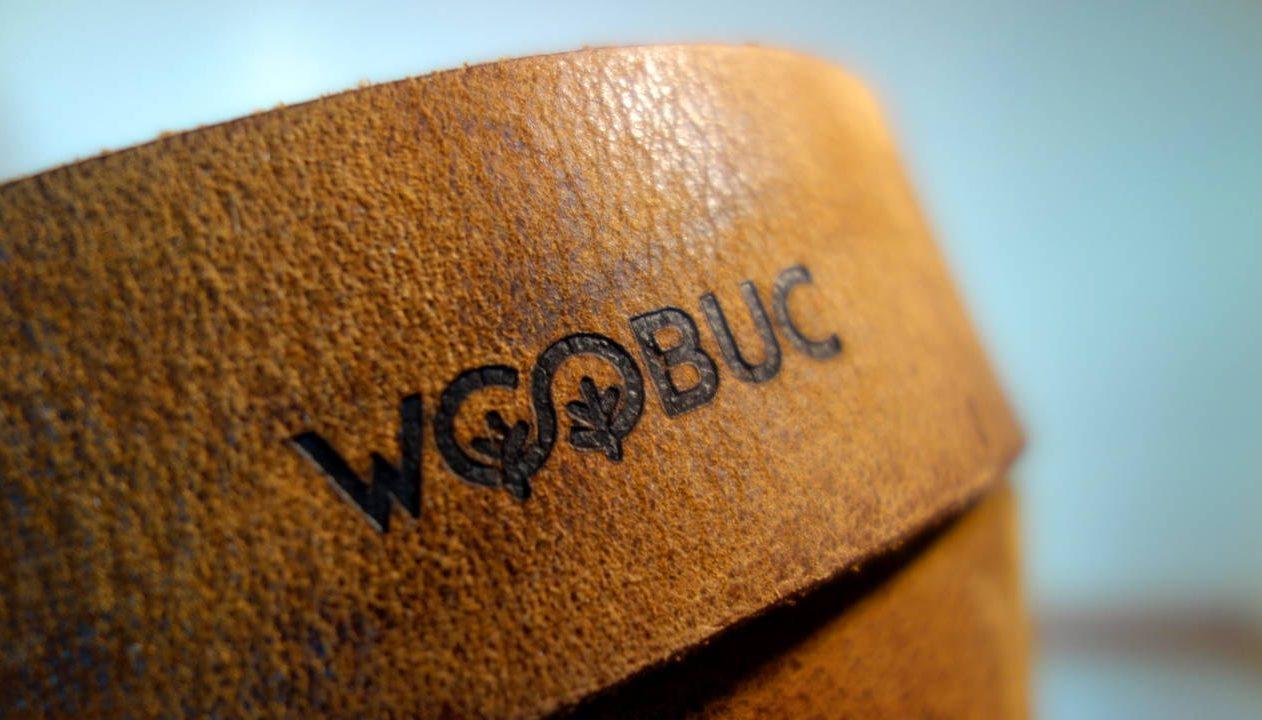 lederguertel-maenner-woobuc-detail-aufnahme-natur-bueffelleder
