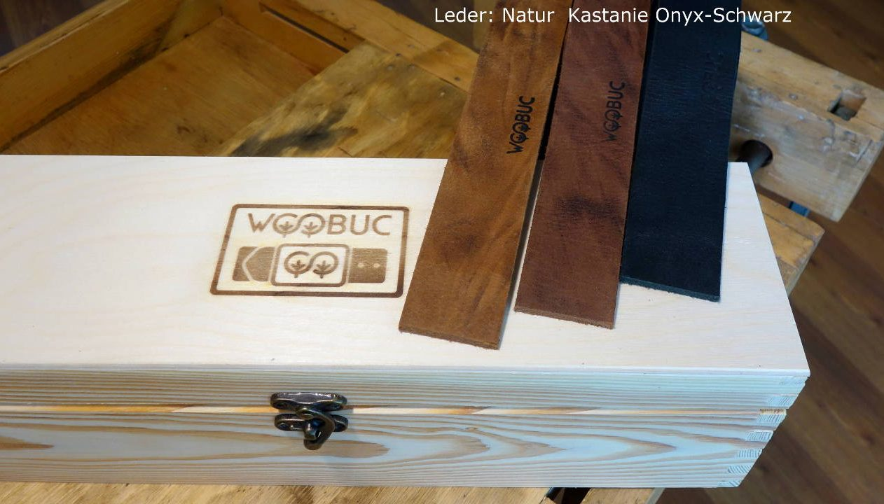 woobuc-lederguertel-maenner-edelholz-bueffelleder-weinbox
